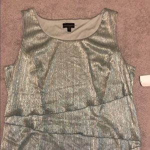 Connected Apparel NWT Dress-Offer/Bundle to Save